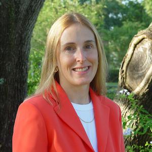 Dr. Patsy Moskal, UCF
